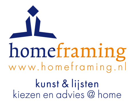 homeframing_logo 114kb